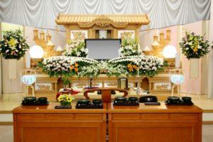 葬儀社 選び方 事前相談 比較 注意点