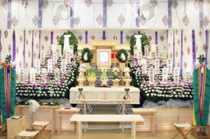 神道 葬儀 マナー 玉串奉奠