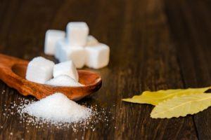 糖尿病 症状 食事療法 注意点 運動療法 効果