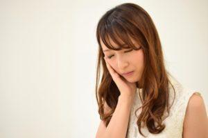 顎関節症 症状 緩和 顎 ずれる 痛い 音が鳴る