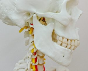 顎関節症 症状